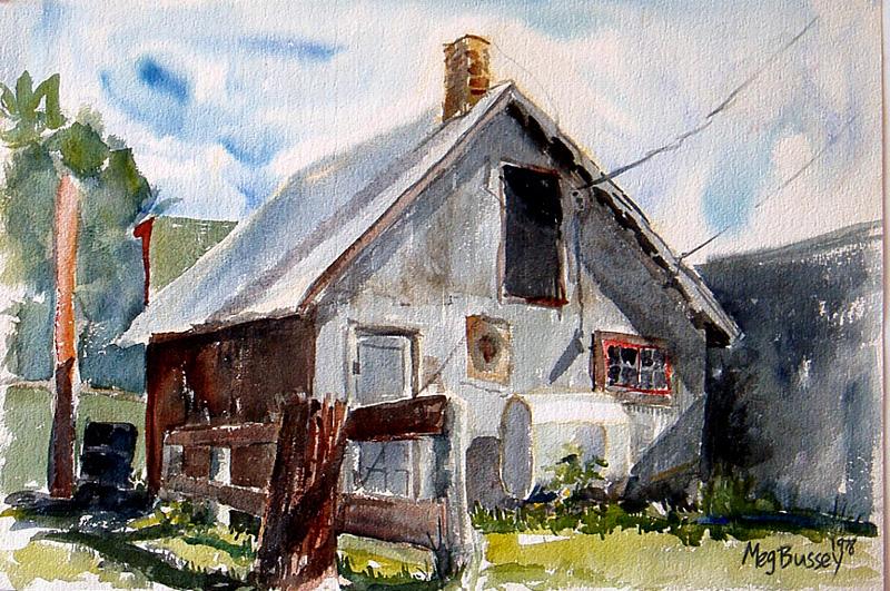 backyard-quadna-72