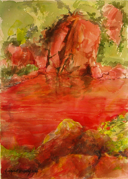 red-water-72
