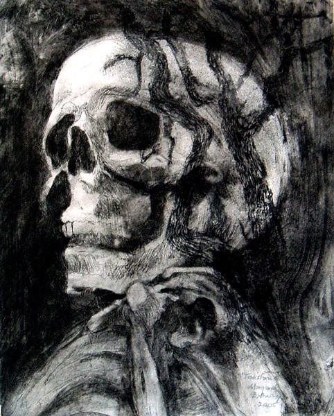 transform-skull-oak-72